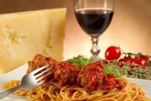 Buffet Coquetéis Temáticos | Italiano
